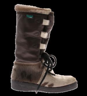 Topaz - Polar Vintersko Brun